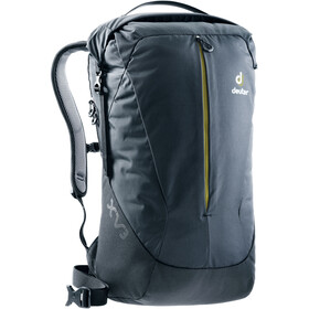 Deuter XV 3 Backpack black
